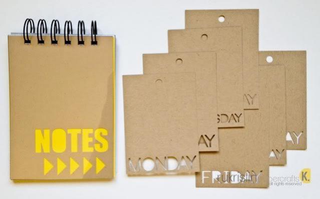 rukristinpapercrafts30daysgiveaway-1