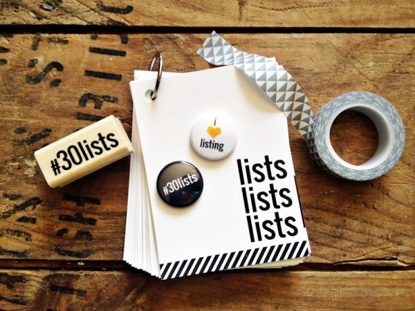 rukristin-30-days-of-lists (1 of 9)