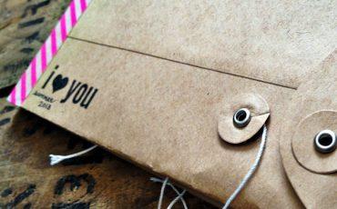 rukristin_minialbum_iloveyou_envelope_featured-1
