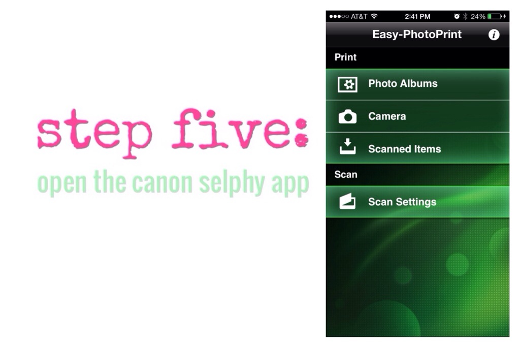 rukristin_selphy_iphone_tutorial
