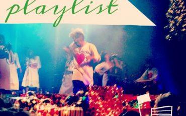holiday_extravaganza_playlist