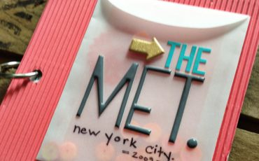 rukristin the met mini album -2