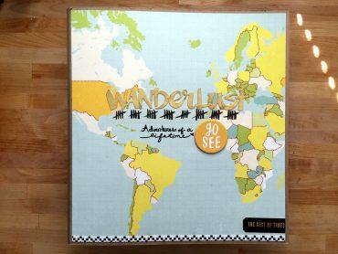 rukristin wanderlust travel journal
