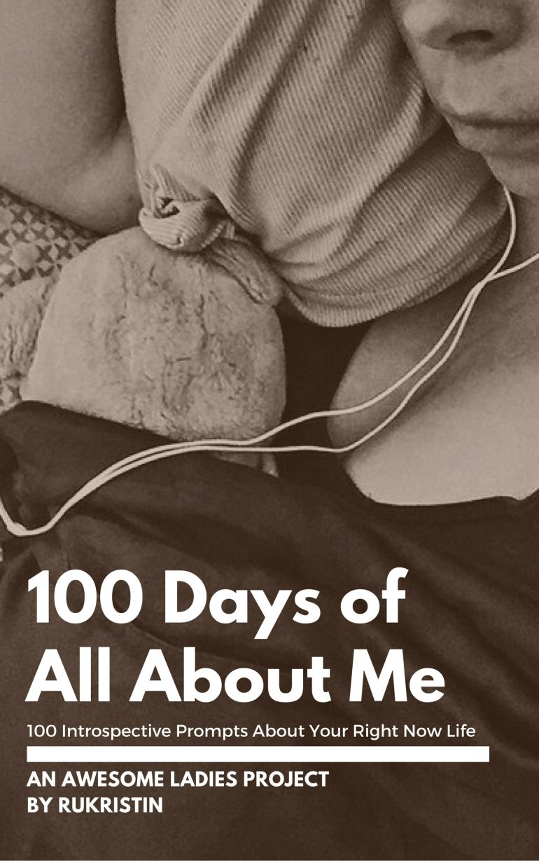 Workbooks all about me workbook : 100 Days of All About Me: Now in Paperback - rukristin