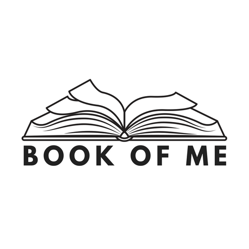 Book of Me; rukristin's Year Long storytelling workshop
